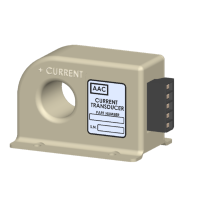 AC Current