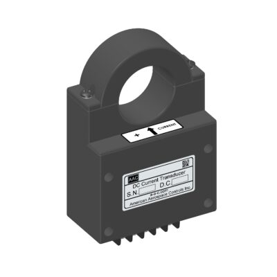 S444 DC Current Transducer