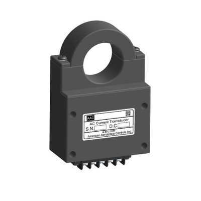 S461 AC (RMS) Current Transducer