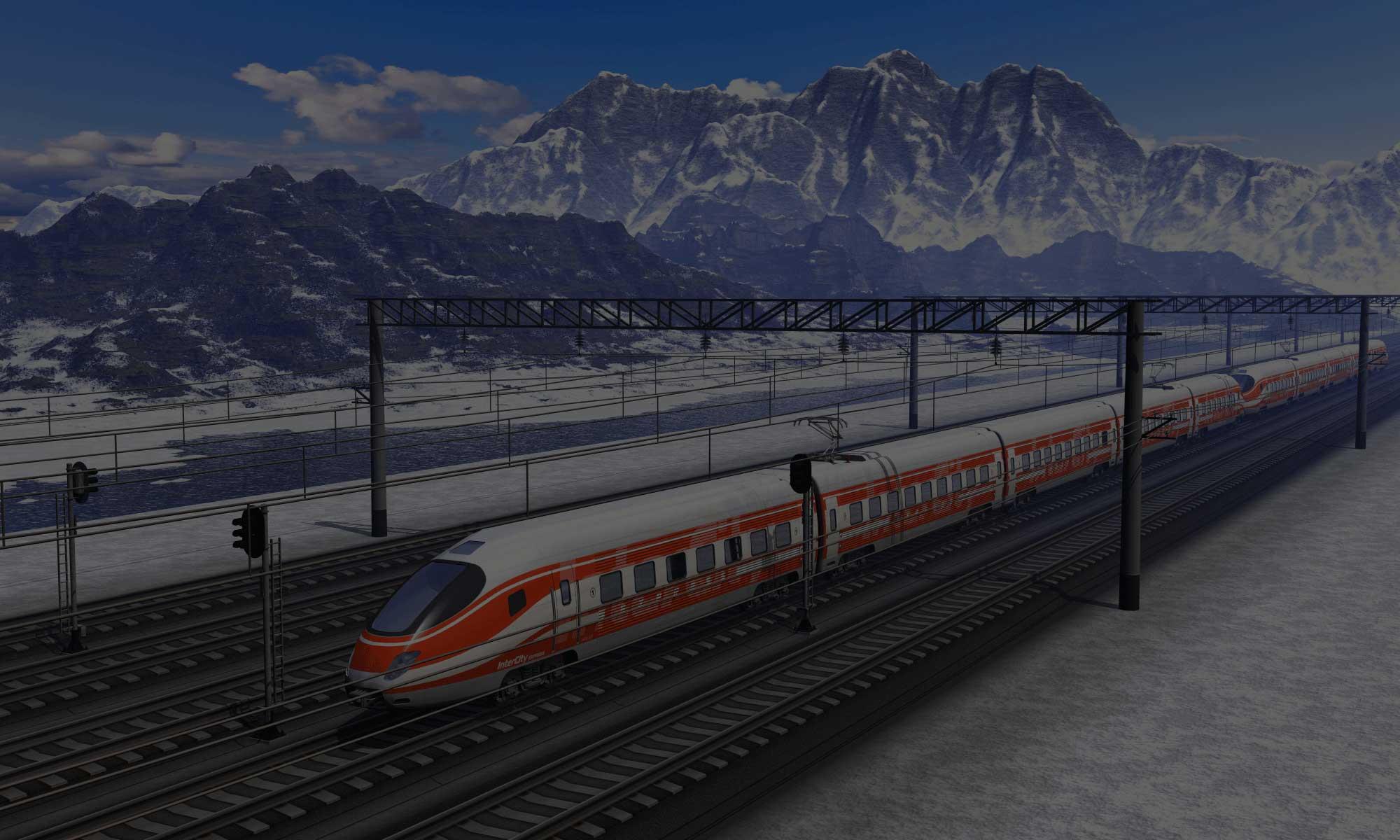 slide-rail2