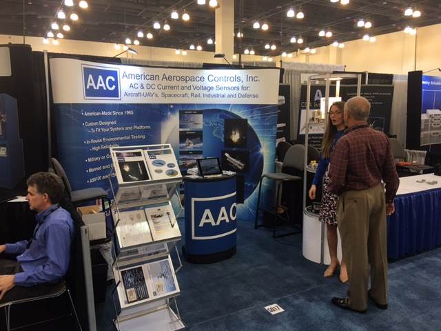 AAC-SpaceTech-2016