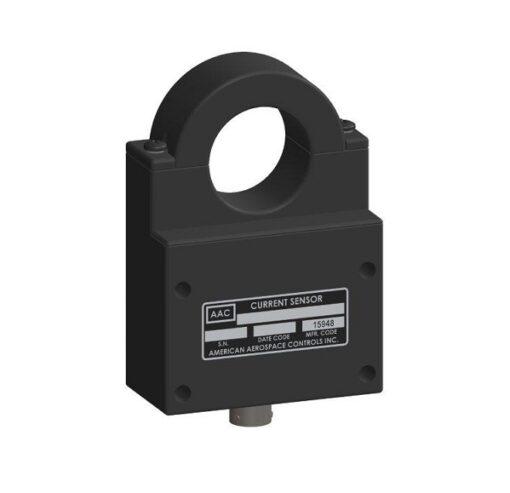 Bidirectional Current Sensor