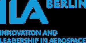 ILA Berlin Airshow – 2018