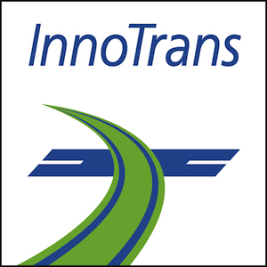 AAC At InnoTrans 2018