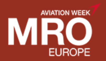 AAC At MRO Europe 2018