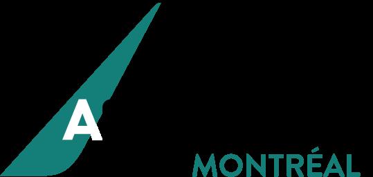 AeroMart Montreal