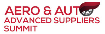 Air and Auto Advanced Suppliers Summit