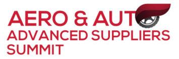 aero-auto-advanced-supplier-summit-logo