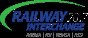 railway-interchange-logo