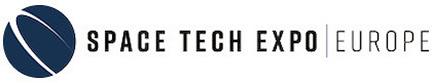 SpaceTech Expo Europe