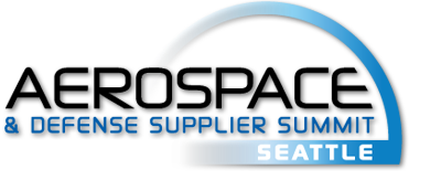 Aerospace and Defense Supplier Summit 2020