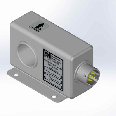 S1177 Bidirectional Current Transducer
